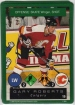1995-96 Playoff One on One #19 Gary Roberts