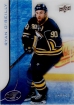 2015-16 Upper Deck Ice #23 Ryan O'Reilly