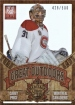 2012-13 Elite The Great Outdoors #27 Carey Price