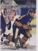1994-95 Flair #15 Donald Audette