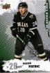 2008/2009 Rookie Class / Mark Fistric