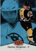 2006/2007 Flair Showcase / Patrice Bergeron