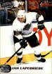 1998-99 Pacific #237 Ian Laperriere