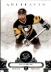 2017-18 Artifacts #95 Kris Letang