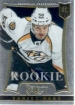 2013-14 Select #192 Daniel Bang RC