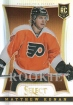 2013-14 Select Prizms #200 Matthew Konan
