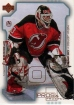 2000-01 UD Pros and Prospects #52 Martin Brodeur