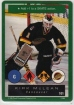1995-96 Playoff One on One #101 Kirk McLean