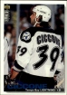 1995-96 Collector's Choice #152 Enrico Ciccone