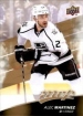 2017-18 Upper Deck MVP #109 Alec Martinez