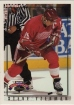 1996-97 Topps Picks #31 Steve Yzerman