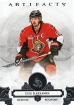 2017-18 Artifacts #49 Erik Karlsson