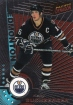 1997-98 Pacific Dynagon Silver #47 Kelly Buchberger