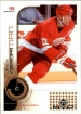 2002-03 Upper Deck MVP #67 Steve Yzerman