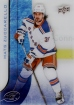 2015-16 Upper Deck Ice #3 Mats Zuccarello