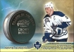 1998-99 Crown Royale Pillars of the Game #23 Mats Sundin