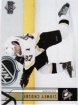 2006/2007 Upper Deck / Sidney Crosby