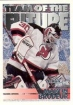 1994-95 Topps Premier Special Effects #380 Martin Brodeur