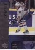 2001-02 Upper Deck Ice #19 Mike Comrie
