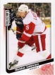 2009/2010 Collectors Choice / Nicklas Lidstrom