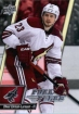 2015-16 Upper Deck Full Force #13 Oliver Ekman-Larsson