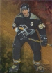 1998-99 Be A Player Gold #261 Jaromír Jágr