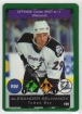 1995-96 Playoff One on One #199 Alexander Selivanov