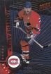 1997-98 Pacific Dynagon Silver #64 Mark Recchi