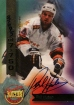1995 Signature Rookies Signatures #38 Phil Huber