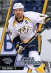 2015-16 Upper Deck Full Force #45 Shea Weber