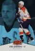 2006/2007 Flair Showcase / Olli Jokinen