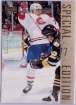 1995/1996 Upper Deck Special Edition Gold /  Pierre Turgeon