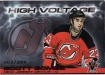 2000/2001 Vanguard High Voltage RED / Scott Gomez