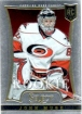 2013-14 Select #195 John Muse RC