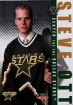 2002/2003 Vanguard / Steve Ott RC
