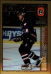 1998-99 O-Pee-Chee Chrome #222 Mark Bell RC