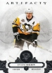2017-18 Artifacts #42 Evgeni Malkin
