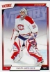 2006-07 Upper Deck Victory #102 David Aerbischer