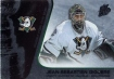 2002-03 Pacific Quest For the Cup #1 Jean-Sebastien Giguere