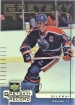 1999-00 McDonald's Upper Deck Gretzky Performance for the Record #11 Wayne Gretzky