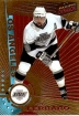 1997-98 Pacific Dynagon #59 Ray Ferraro