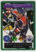 1995-96 Playoff One on One #148 Igor Kravchuk