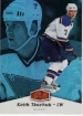 2006/2007 Flair Showcase / Keith Tkachuk