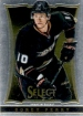 2013-14 Select #11 Corey Perry