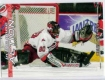 2003-04 ITG Action #160 Kevin Weekes