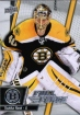 2015-16 Upper Deck Full Force #30 Tuukka Rask
