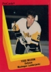 1990/1991 ProCards AHL/IHL / Todd Nelson
