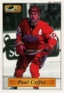 1995/1996 Imperial Stickers / Paul Coffey
