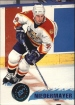 1995-96 Stadium Club #94 Rob Niedermayer