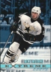 1995-96 Stadium Club #168 Mike Modano EC